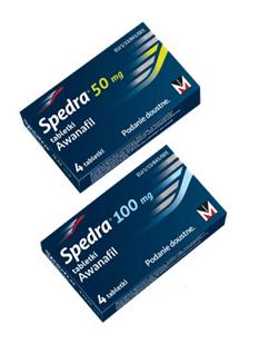 Spedra-50-100