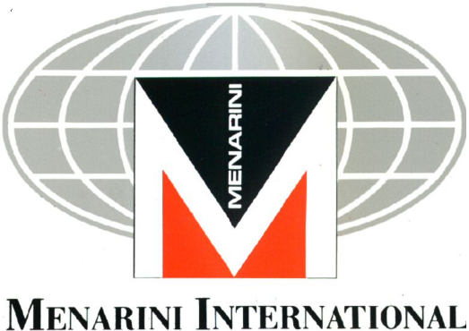 Spedra logo
